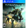 Titanfall 2 PS4 [Brand New]