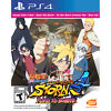 Naruto Shippuden: Ultimate Ninja Storm 4: Road to Boruto PS4 [Brand New]