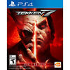 Tekken 7 PS4 [Brand New]