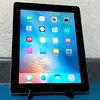 Apple iPad 3rd Gen (A1430) 64GB, iOS 9.3.5, Wi-Fi + 4G (Unlocked) GSM - C Grade