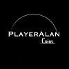 NBA2K22 MyTeam Xbox Next/Current Gen 100K MT  **FAST DELIEVERY - playeralan**