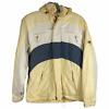 American Eagle Mens Size XS Coat AE77 Performance Ski Jacket All Weather Parka