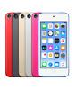 NEW Apple iPod Touch 5, 6, 7 Generation 16GB, 32GB, 64GB, 128GB - Colors