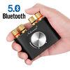 Nobsound Mini Bluetooth 5.0 Digital Power Amplifier HiFi Stereo Audio Amp 50W*2