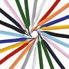 JORDAN 1 2 3 4 5 6 7 8 FLAT REPLACEMENT SHOELACES Colors laces BUY 2 GET 1 FREE