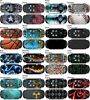 Choose Any 1 Vinyl Decal/Skin Design for Sony PS Vita PCH-1000 -Buy 1 Get 1 Free