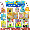 TAMAGOTCHI Accessories *BRAND NEW*