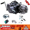 125CC 4-speed Motor Engine ATV Quad Dirt Bike Kit For HONDA CRF50 CRF70 900ML