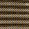 Marshall black tan grill cloth fabric 24x36