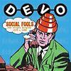 Devo - Social Fools: The Virgin Singles 1978 - 1982 [CD]