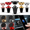 1PC 360° Rotation Universal Magnetic Cell Phone Stand GPS Mount Holder for Car