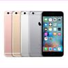 iPhone 6s/6s plus 64GB/128GB Gray Rose Gold Verizon Unlocked at&t Tmobile LTE