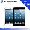 Apple iPad Mini 16GB Black Wi-Fi (2012) MD528LL/A