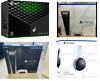 RESTOCK! SONY PLAYSTATION 5 PS5 DISC CONSOLE ~ DIGITAL ~ MICROSOFT XBOX SERIES X