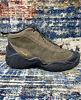 Nike Air ACG Trail Brown Leather Hiking Boots 970709 Men's Sz 9, 42.5EU, 8UK