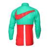 NIKE $60 Mens SOCCER Academy Lightweight DriFit Football Jacket BQ7346-319 S-XXL