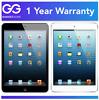 iPad Mini (1st Gen)   16GB 32GB 64GB   WiFi Only   WiFi + Cellular 4G Unlocked