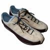 NIKE AIR JORDAN SL-23 2006 VINTAGE OG Brown 313541-201 Women Sz 9 Sneakers Shoes
