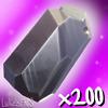 Fortnite Save The World Silver Ore x200 - FAST DELIVERY PC/PS4/XBOX
