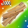 Fortnite Save The World x1000 Planks - FAST DELIVERY - PC/XBOX/PS4