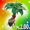 Fortnite Save The World Fibrous Herbs x200 - FAST DELIVERY - PC/PS4/XBOX