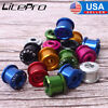 Single/Double/Triple Speed Chainwheel Screws MTB Bike Sprocket Chainring Bolts