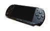Sony PSP 2001 Slim Black Handheld System