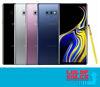 Samsung Galaxy Note 9 N960U 128GB T-Mobile AT&T Verizon Unlocked Spot