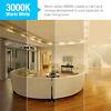 Motorcycle Helmet Mount Swivel for GoPro Hero 3 4 5 6 7 8 Session Action Camera