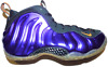 2013 Nike Phoenix Suns Foamposite (Size 7.5) 314996-501 Read Description