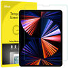 JETech Screen Protector for iPad Pro 12.9