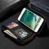 For Apple iPod Touch 5th 6 Gen Cute Pattern Card Wallet Leather Flip Case Cover