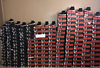 Nike Air Jordan Retro 11 XI Bred 2019  -All Sizes - With Receipt 378037-061
