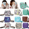 PU Leather Camera Protector Cover For Fuji Film Instax Mini 8/Mini 9 Case Bag G