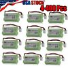 Digital Chromatic LCD Clip-On Electric Tuner Pack for Bass Guitar Ukulele Violin