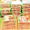 XBOX ONE 🎮 XBOX 360 🎮 XBOX GAMES-HUGE LOT NEW/USED*YOU PICK EM*CLEANED/TESTED