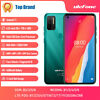 8GB 128GB Unlocked Mobile Phone Android 11 6.55