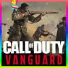 🔥 Call Of Duty Vanguard 🔥  🔑 Early Access Beta Code Key PC XBOX  FAST 🔑