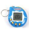 Pet Tamagotchi Child Nostalgic Tamagotchi Electronic Virtual Cyber Tiny Pet Toy