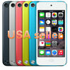 US seller New Apple iPod Touch 5th -6Color- 32GB Generation MP3 MP4 Playes
