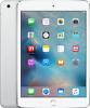 Apple iPad Air 2 Wi-Fi (A1566) 64GB Wi-Fi Only Silver