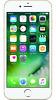 Apple iPhone 7 - 32GB Verizon Gold A1660