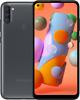 Samsung Galaxy A11 - 32GB  Cricket Black