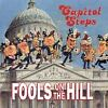 Capitol Steps - Fools On The Hill [CD 1994) - NEW