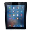Apple iPad 2 16GB Wi-Fi 9.7