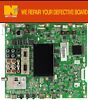 Mail-in Repair Service LG 55LE5400 MAINBOARD