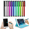 10pcs Capacitive Touch Screen Stylus Pen For IPad Air Mini iPhone Samsung Tablet