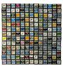 Nintendo DS Games A-L ~ Cart Only ~ See Desc for More Games ~ Updated 09/11/21