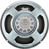 NEW CELESTION  G12 Century Vintage Neo 12 inch Guitar amp cabinet speaker