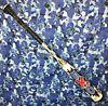 Louisville Slugger Exogrid CB71X 31/28 -3 Baseball Bat TPX BESR